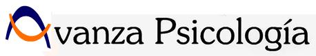Avanza Psicología